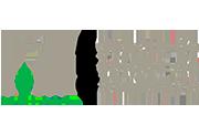 ARC agència de residus de Cataluña de
