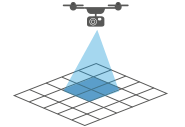 fotogrametría-alta-precisión