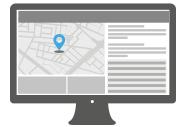 plataforma-SIG-de-gestión-de-datos-capturados-en-la-nube