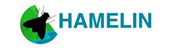 Proyecto Hamelin plaga mosca negra