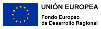 sitep-union-europea-fondo-europeo-desarrollo-regional-FEDER
