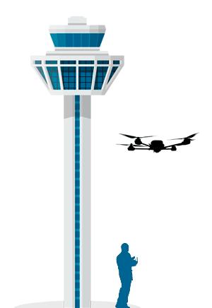 autoritzacio-especial-operacions-espai-aeri-controlat-torre-control