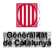 SIG DE LA GENERALITAT DE CATALUNYA