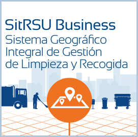 SitRSU Business
