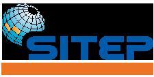 Sitep GIS