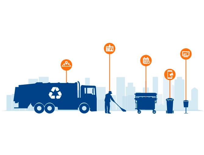 sistema-de-gestion-de-recogida-y-limpieza-de-residuos-urbanos-SitRSU