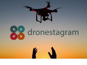 SITEP - Las mejores Fotos de 2015 - Drones