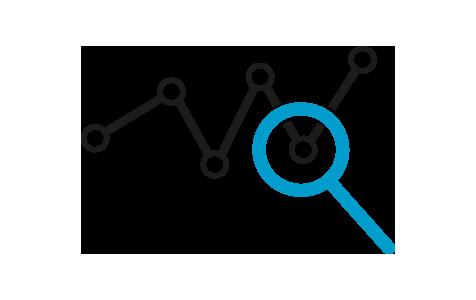 SitRSU-herramienta-de-analisis