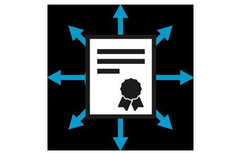 SitRSU-herramientas-de-publicacion