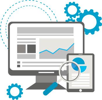 imagen de política de calidad en desarrollo de software