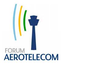 SITEP - EVENTOS FORUM AEROTELECOM