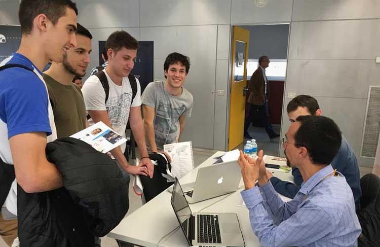 sitep-forum-aerotelecom-entrevista-candidatos-750px
