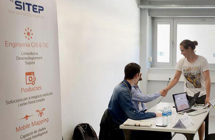 sitep-forum-aerotelecom-entrevista-saludo-750px