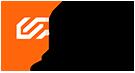 logo de FGC
