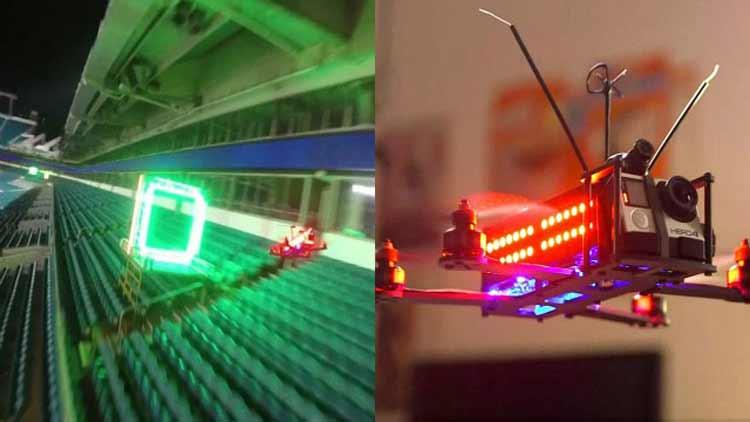 sitep-carreras-drones-circuito-barcelona-750px