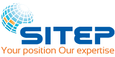 Sitep GIS & TIC