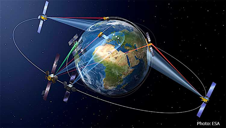 sitep-satelite-galileo-750px