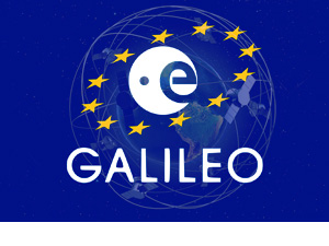 SITEP - SATELITE GALILEO