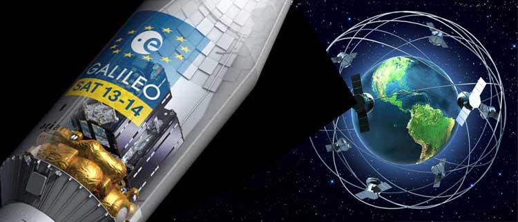 sitep-satelites-galileo-750px