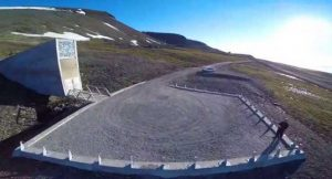 10-sitep-lugares-prohibidos-dron-captura-mobile-mapping-noruega