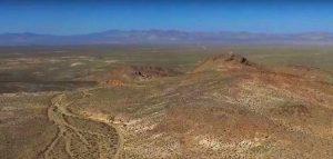 4-sitep-lugares-prohibidos-dron-captura-mobile-mapping-estados-unidos