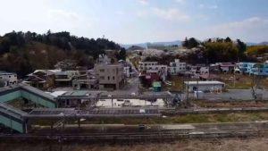 5-sitep-lugares-prohibidos-dron-captura-mobile-mapping-japon