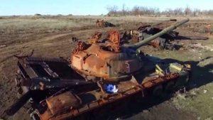 8-sitep-lugares-prohibidos-dron-captura-mobile-mapping-ucrania