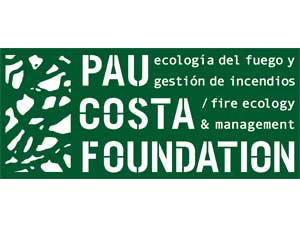Colaboración Pau Costa Foundation