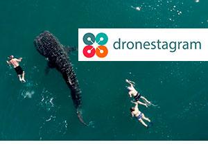 imagen de blog de concurso de fotografia con dron de dronestragram