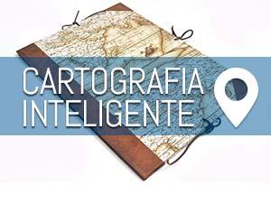 De mapas a cartografía inteligente