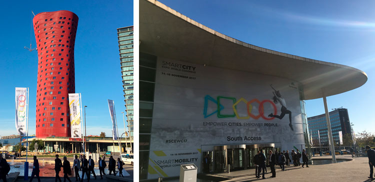 Smart-city-expo-SITEP-mobility-congress-2017