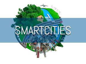 imagen de blog SMART CITY