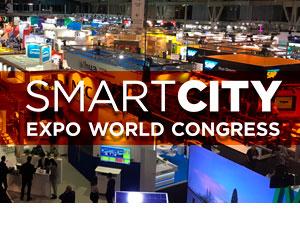 imagen de articulo en blog de evento smart city
