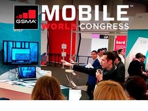 Imagen de articulo de BLOG sobre Mobile World Congress de 2018