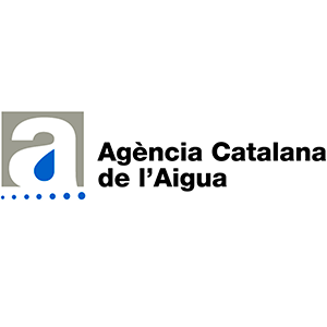 logotipo de cliente Agència Catalana de l'Aigua