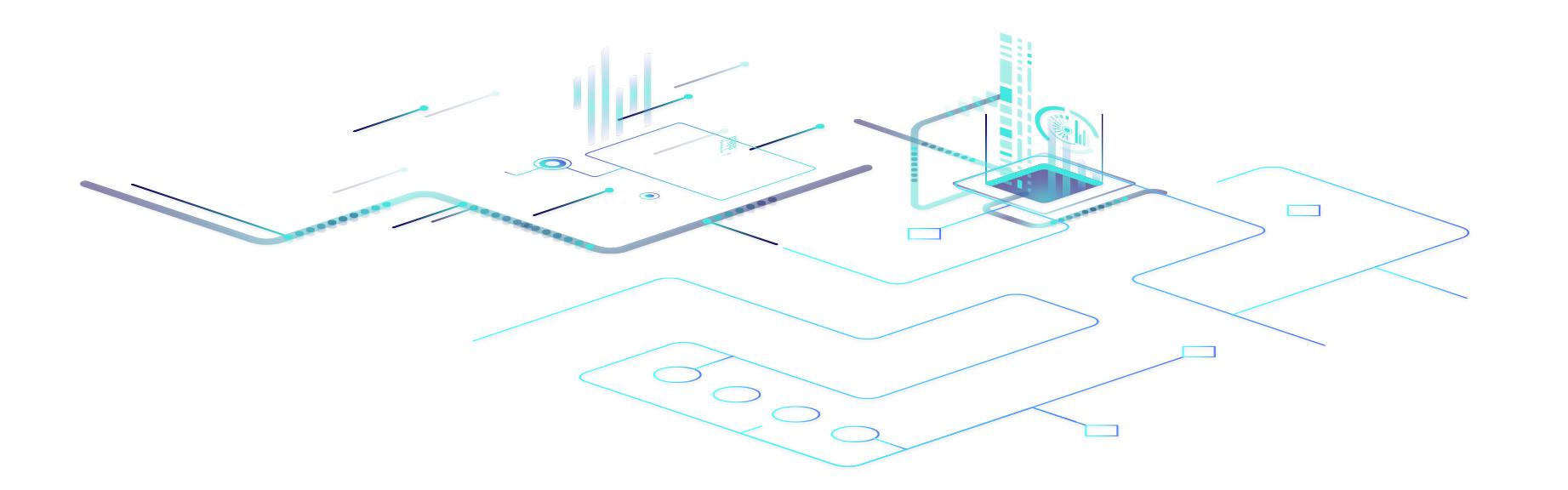 desarrollo de sistemas para la gestión de redes y cableado de fibra óptica