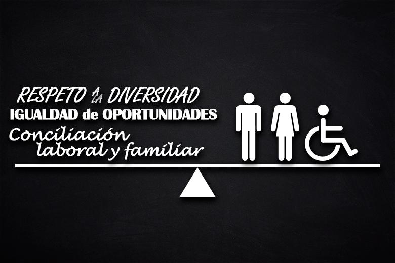 SITEP-RSC-igualdad-de-oportunidades-respeto-a-la-diversidad
