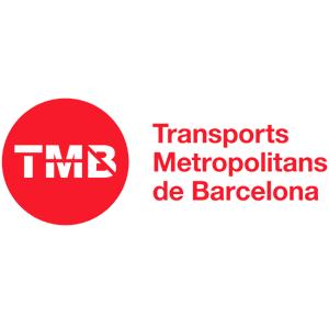 TMB - Tansports Metropolitans de Barcelona