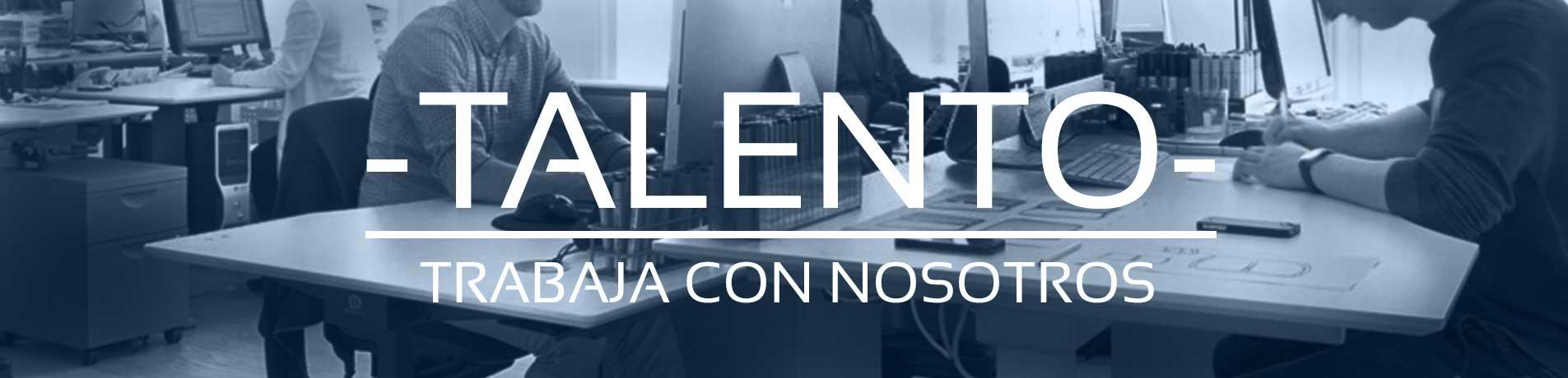 Talento-busqueda-candidatos-sitep-destacado-sobreNosotros-SIG