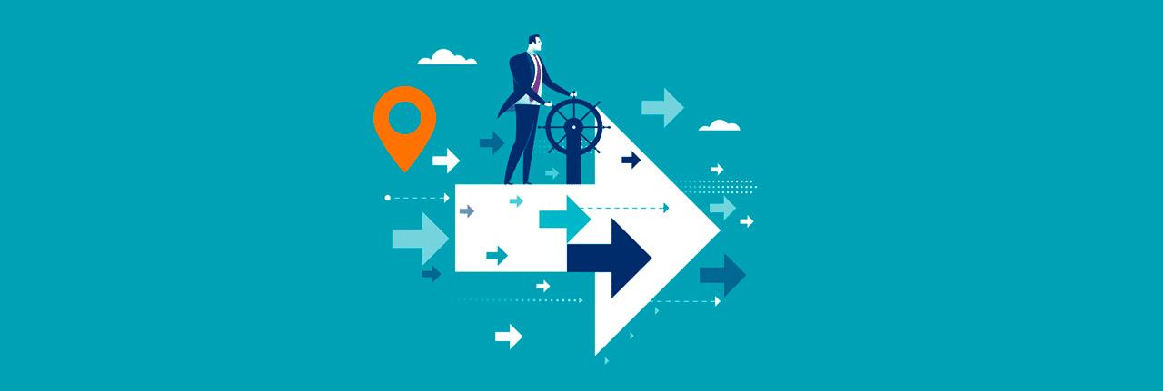 GeoTIC, Ingeniería para la Transformación Digital