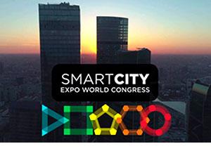 Ingenieria dearrollo SIG - smartcity - smart mobility soluciones para ciudades inteligentes