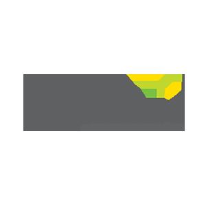 Imagen de logotipo Applanix, compañia de TRIMBLE