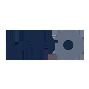Imagen logotipo CARTO, que colabora con SITEP